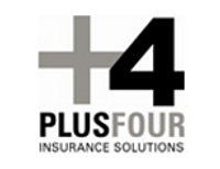 Plus4 Insurance Solutions Auckland