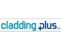 Cladding Plus