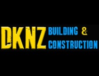 DKNZ Building & Construction Ltd