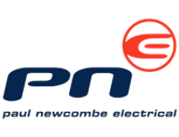 Newcombe Paul Electrical Ltd