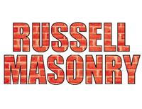Russell Masonry