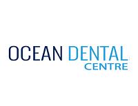 Ocean Dental Ltd