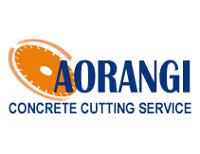 Aorangi Concrete Cutting Service