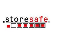 StoreSafe - Storage Dunedin