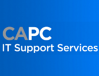 CAPC IT Support
