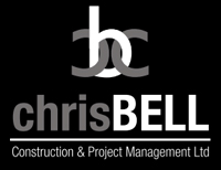 Chris Bell Construction & Project Management