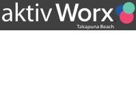 AktivWorx