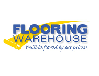 Flooring Warehouse