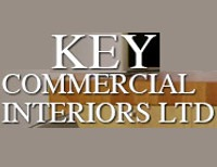 Key Commercial Interiors Limited