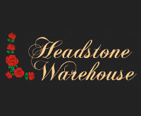 Headstone Warehouse Ltd