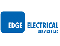 [Edge Electrical Services Limited]