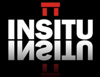 Insitu (SI) Ltd