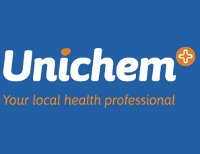 Unichem Manurewa Pharmacy
