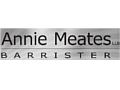 Annie Meates Barrister & Solicitor
