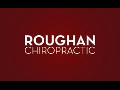Roughan Chiropractic
