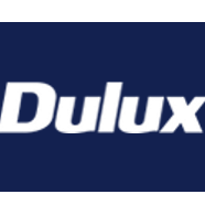 Ferry Road - Phillipstown Dulux Trade Centre