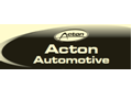 [Acton Automotive Ltd]