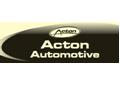 Acton Automotive Ltd
