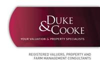 Duke & Cooke Ltd