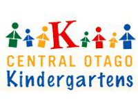 Central Otago Kindergarten Association Inc