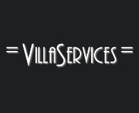 VillaServices