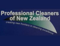 Professional Cleaners of NZ