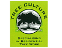 Tree Culture