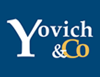 Yovich & Co Limited