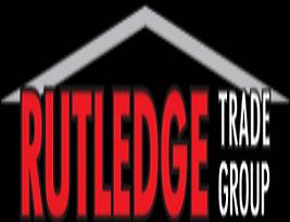 Rutledge Plumbing Ltd
