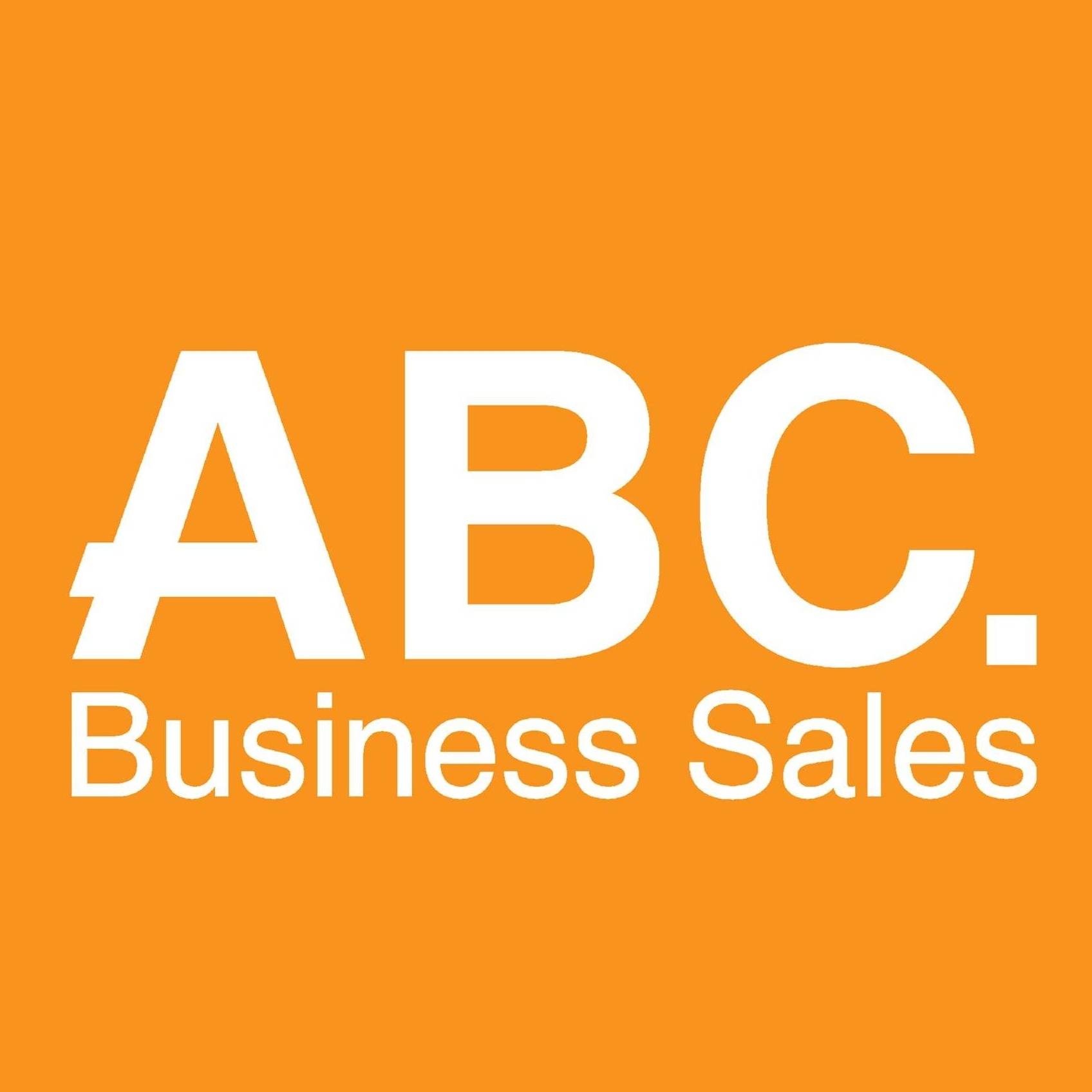 ABC Business Sales