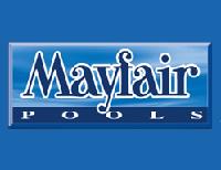 Mayfair Pools & Spas