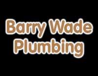 Barry Wade Plumbing