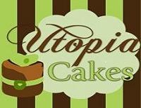 Utopia Cakes Hastings