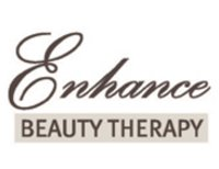 Enhance Beauty Therapy Ltd
