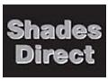 Shades Direct