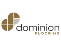 [Dominion Flooring]