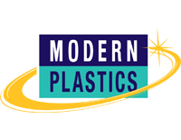 [Modern Plastics (NZ) Ltd]