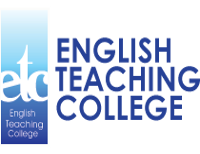 English Teaching College (ETC)