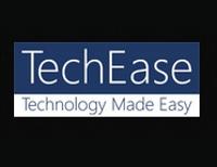 TechEase