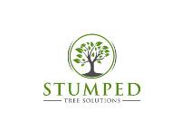 Stumped Tree Solutions Ltd