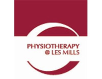 Physiotherapy @ Les Mills
