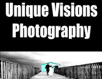 Unique Visions Photography