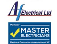 [Allan Fyfe Electrical Ltd]