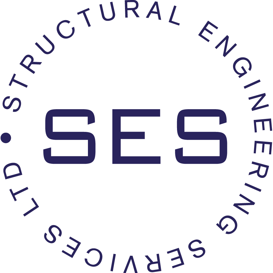 Structural Engineering Services Limited
