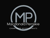 Macdonald Perniskie Chartered Accountants