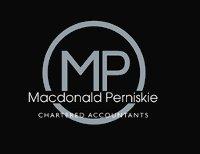 Macdonald Perniskie Chartered Accountants