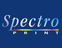 Spectro Print