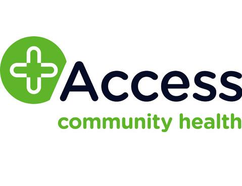 Access Community Health