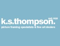 KS Thompson