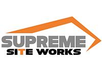 Supreme Site Works
